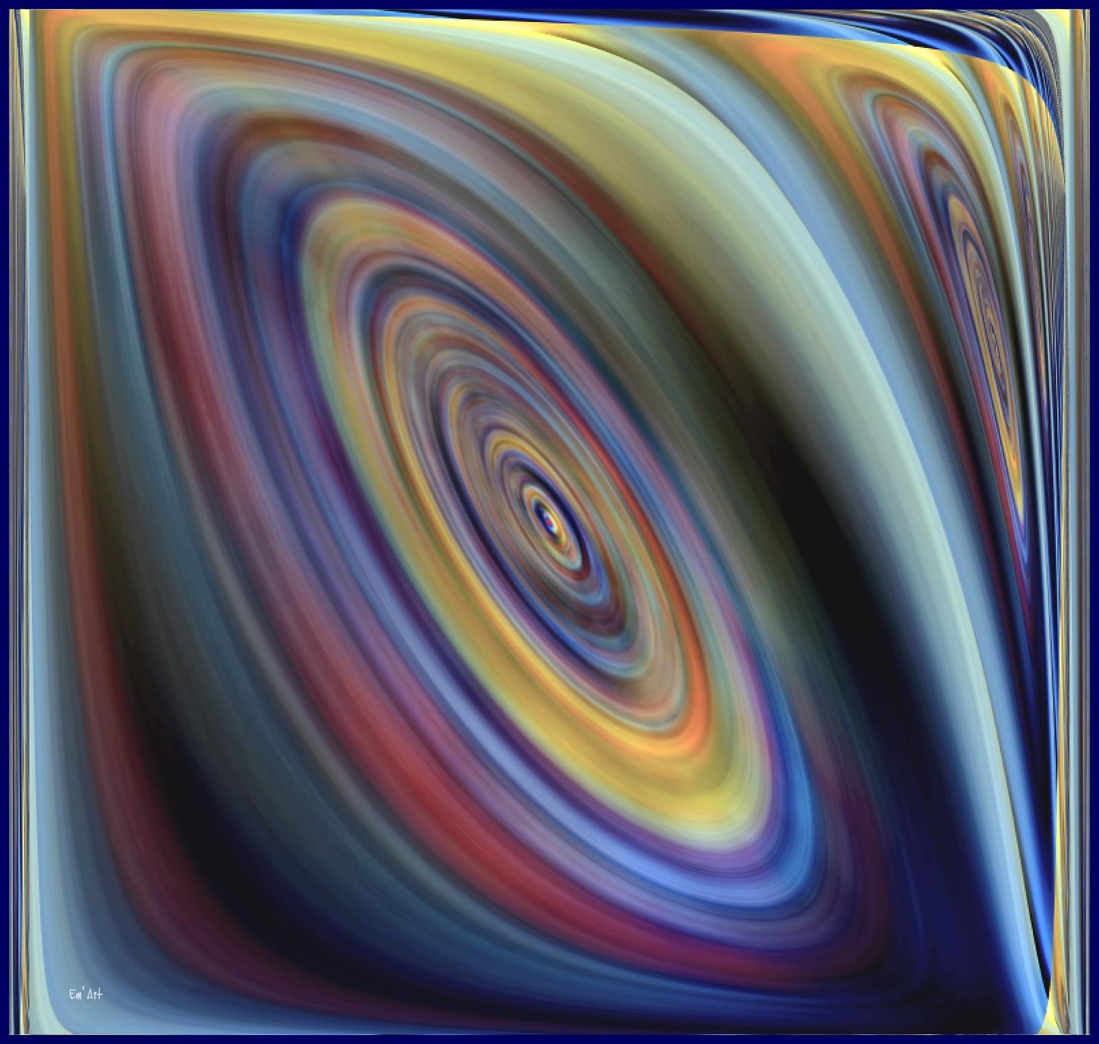 Multiverse III