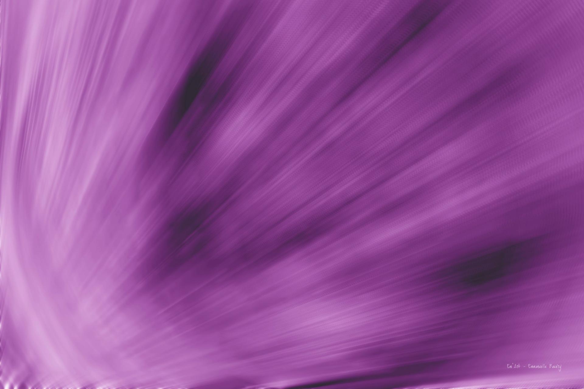Energie Spirituelle
