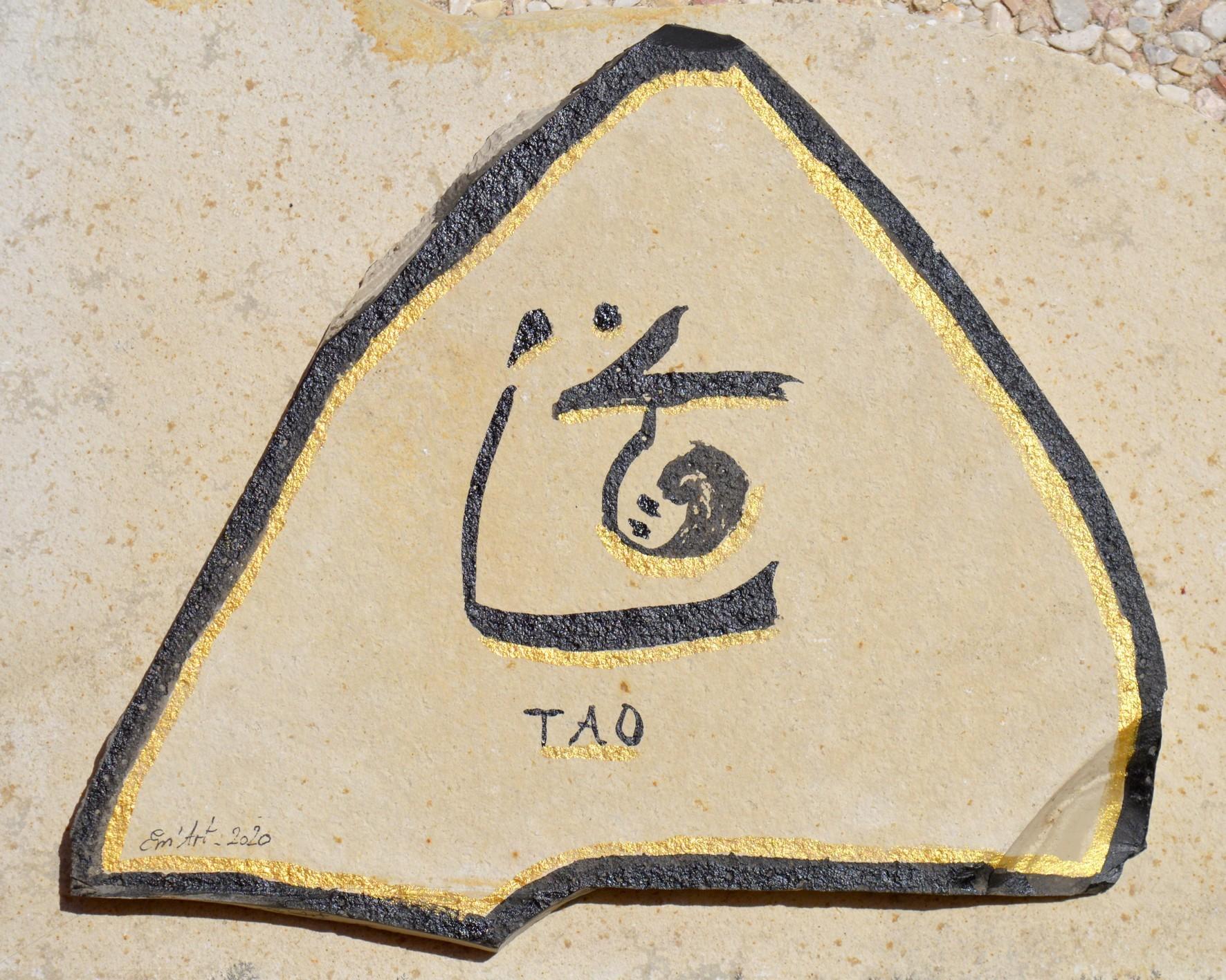 Tao, face 1