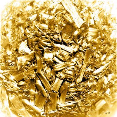 Paillettes glitters