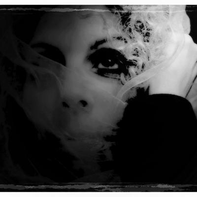 Sentimentale moi noir et blanc
